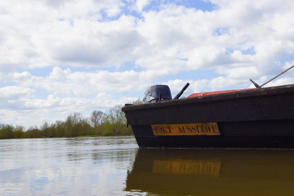 19.coeur-val-de-loire-tourisme-vacances-famille-amis-balade-bateau-traditionnel-miliere-raboton©c.marino-ADT41