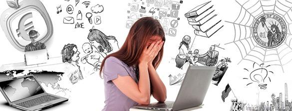 woman-multitasking-frustrated