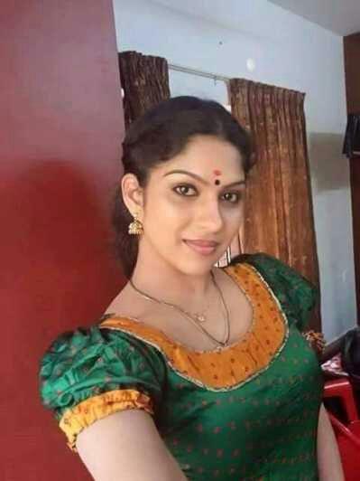 Beautifull Girls Pics South Indian Teen Girls Hot Pics-9955
