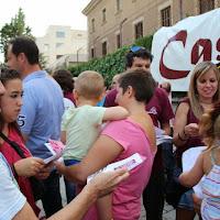 Festa infantil i taller balls tradicionals a Sant Llorenç  20-09-14 - IMG_4398.jpg