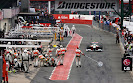 Giancarlo Fisichella, Force India VJM02