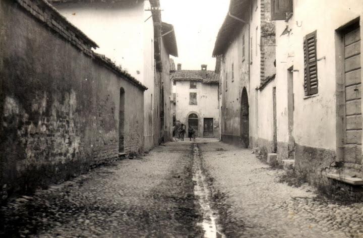 Via Bolla Cunietti