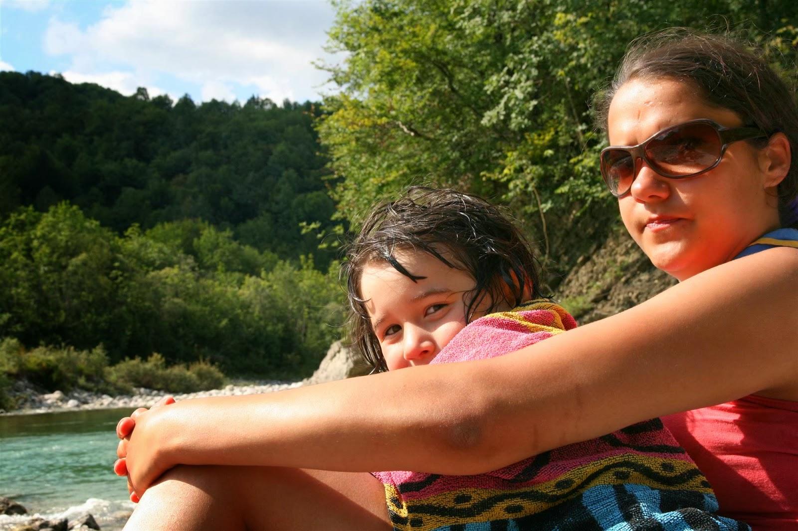 Taborjenje, Nadiža 2007 - IMG_1086.jpg