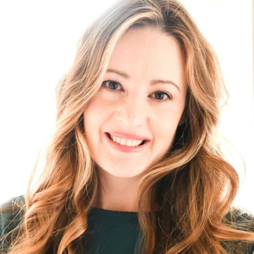 Melanie Archuleta Photo 12