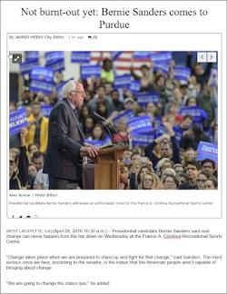 20160428_1030 Not burnt-out yet Bernie Sanders comes to Purdue (purdueexp).jpg