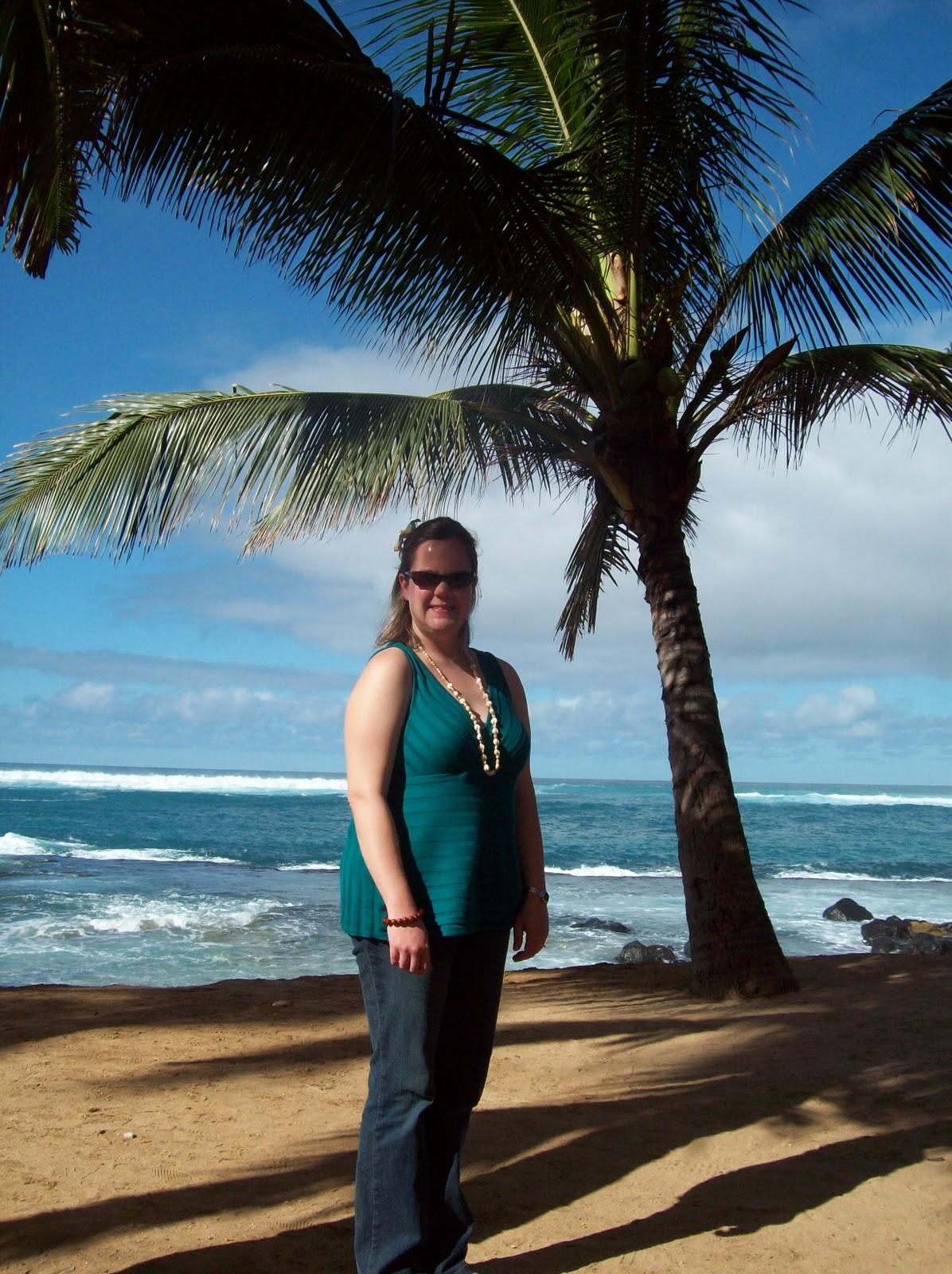 Hawaii Day 8 - 114_2207.JPG