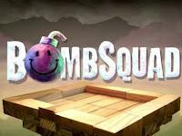 BombSquad Pro v1.4.121 Apk Mod Latest Version