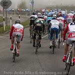2013.05.30 Tour of Estonia, avaetapp Viimsis ja Tallinna vanalinnas - AS20130530TOEV125_075S.jpg
