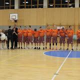 2012./2013.g. sezonas FINAL 6 apbalvošana
