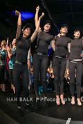 Han Balk FG2016 Jazzdans-3475.jpg