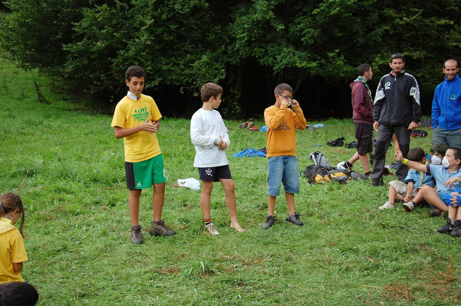 Campaments Estiu RolandKing 2011 - DSC_0219%2B2.JPG