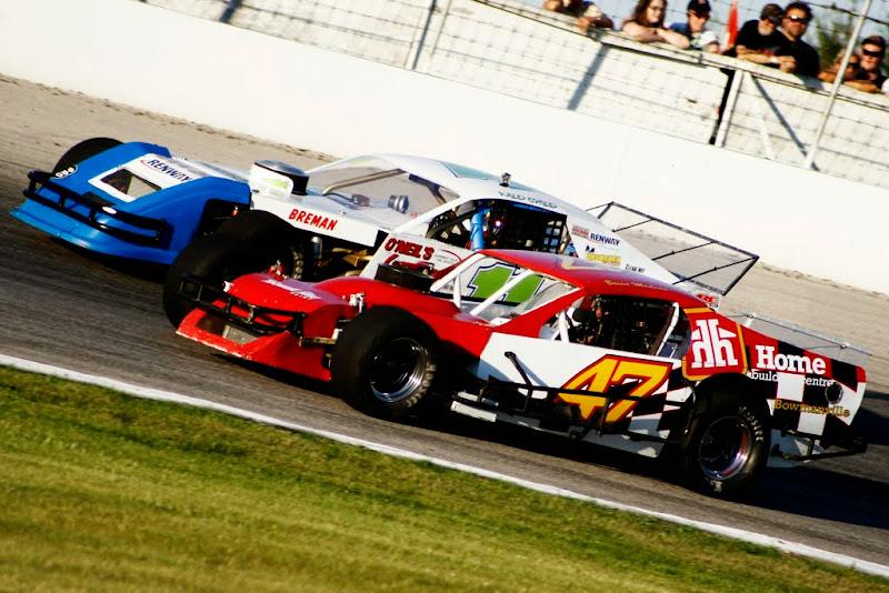 Sauble Speedway - _MG_0373.JPG