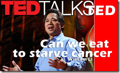 TED-Can we eat to starve cancer-cover-2