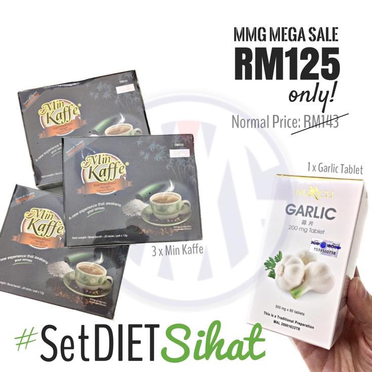 MMG-mega-sale-naa-kamaruddin-set-diet-sihat-min-kaffe-garlic-tablet