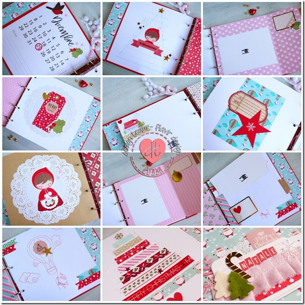 mini-album-natale-regalo-fai-da-te-collage (3)