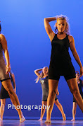 HanBalk Dance2Show 2015-5793.jpg