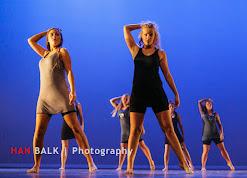 HanBalk Dance2Show 2015-5793.jpg