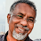 Mohamed Rashid's profile photo