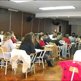 Comité SIU-Wichi (junio 2012) - DSCN0553.png