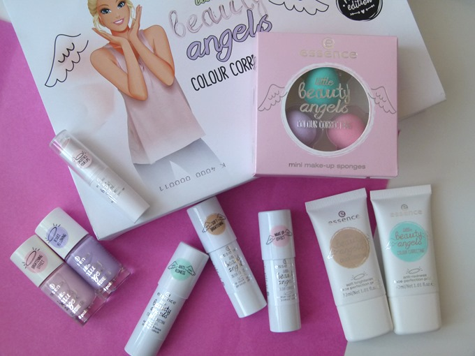 essence_littlebeautyangels_review