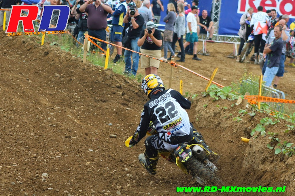 everts & friends 28