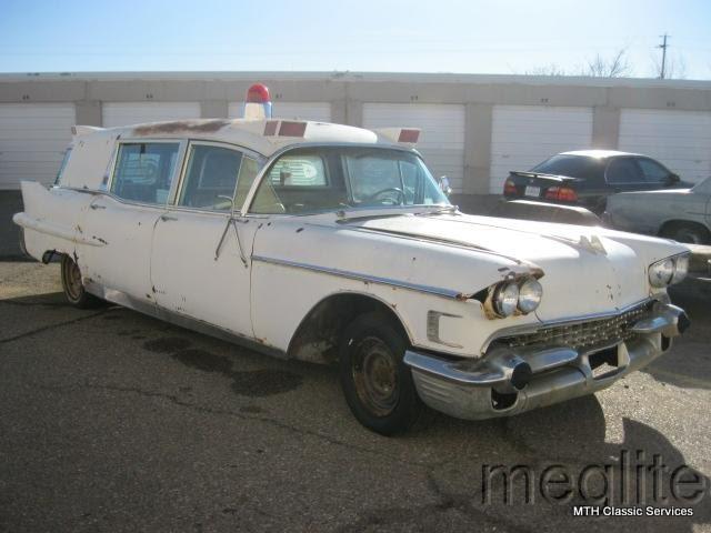 Ambulances, Hearses & Flowercars - 1958%2BCadillac%2Bseries%2B8680S%2BMiller-Meteor-2.jpg