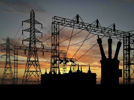Nigeria Ranked second worst Electricity Supply Country in 2017