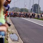 Triathlon Zwijndrecht 2013-1_8755379116_l.jpg