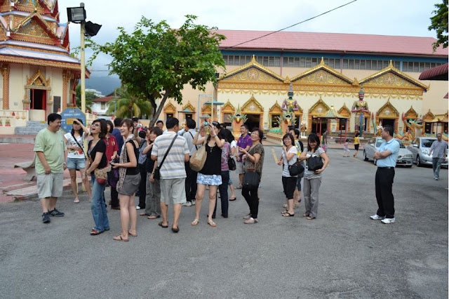 Trip- 2010 Penang Trip - DSC_0120.jpg