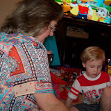 Marshalls Third Birthday - 116_8828.JPG