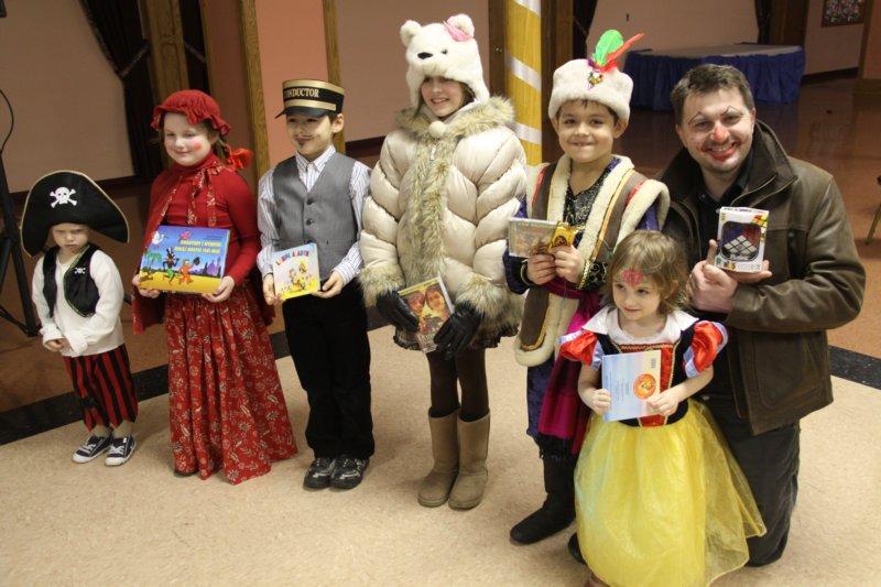 Mardi Gras for Kids - dsc00025.jpg