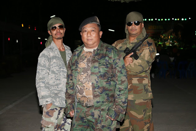 OMN Army - IMG_8811.jpg