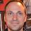 Cyrille MODIANO's profile photo