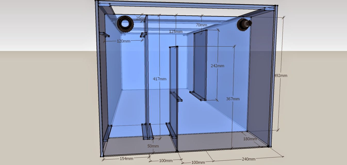 5x2x20_side_Sump_Design.jpg