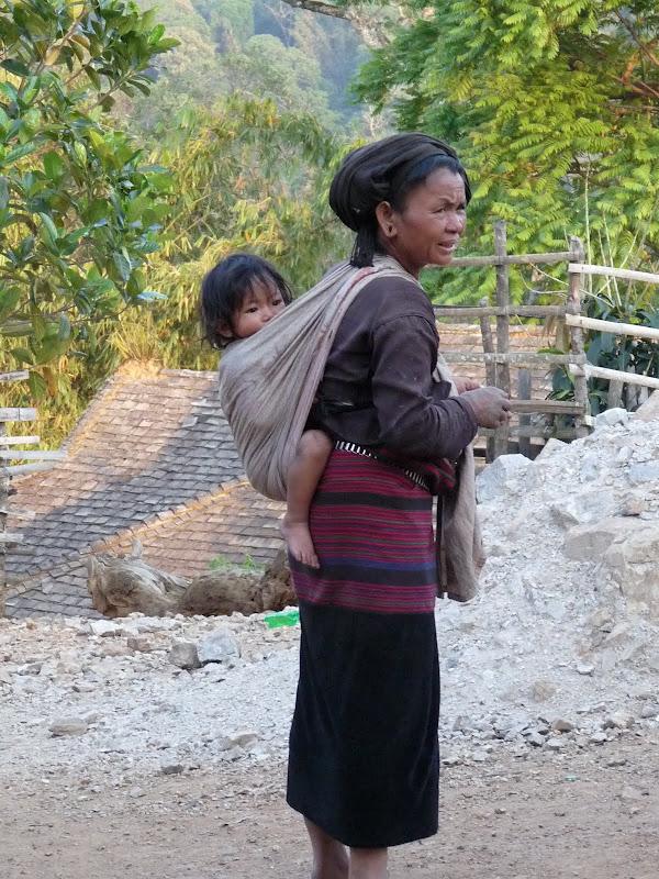 Chine: randonnée xishangbanna, région de Bada - Picture1%2B941.jpg