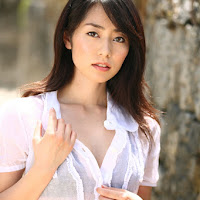[DGC] No.621 - Momoko Tani 谷桃子 (87p) 06.jpg
