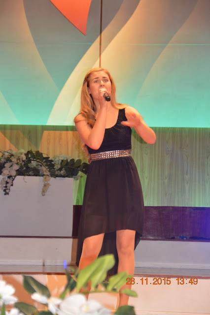 "Rahvusvaheline  konkurss  vokalistidele ""Heart of Riga""  2015 - DSC_0292.JPG"