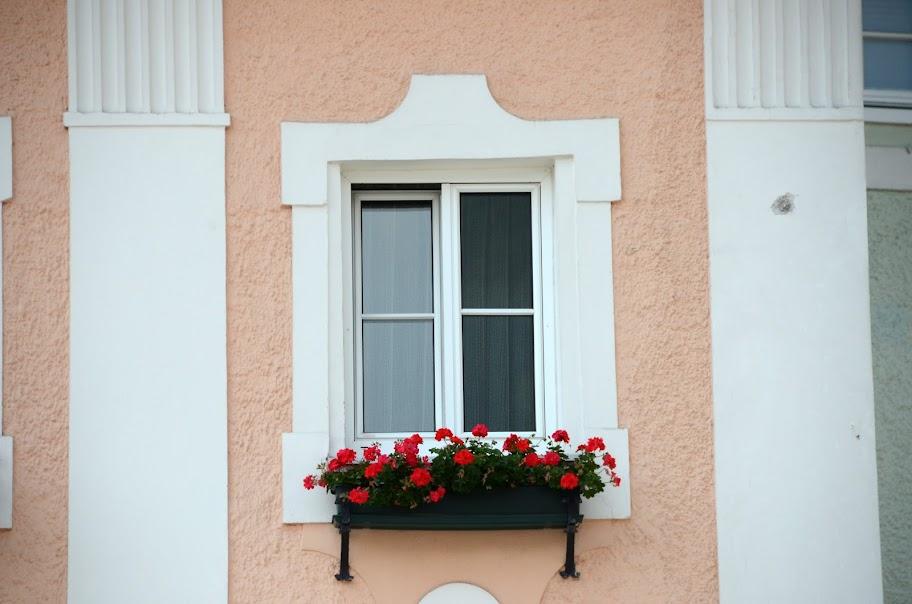 salzburg - IMAGE_64896D5C-09E0-4BA7-A8F1-1037C944D82A.JPG