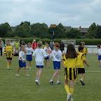 Schoolkorfbal 2008 (10).JPG