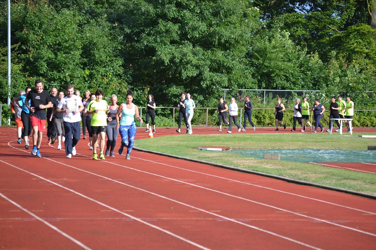 12/07/17 - Lanaken - Start to Run - DSC_9099.JPG