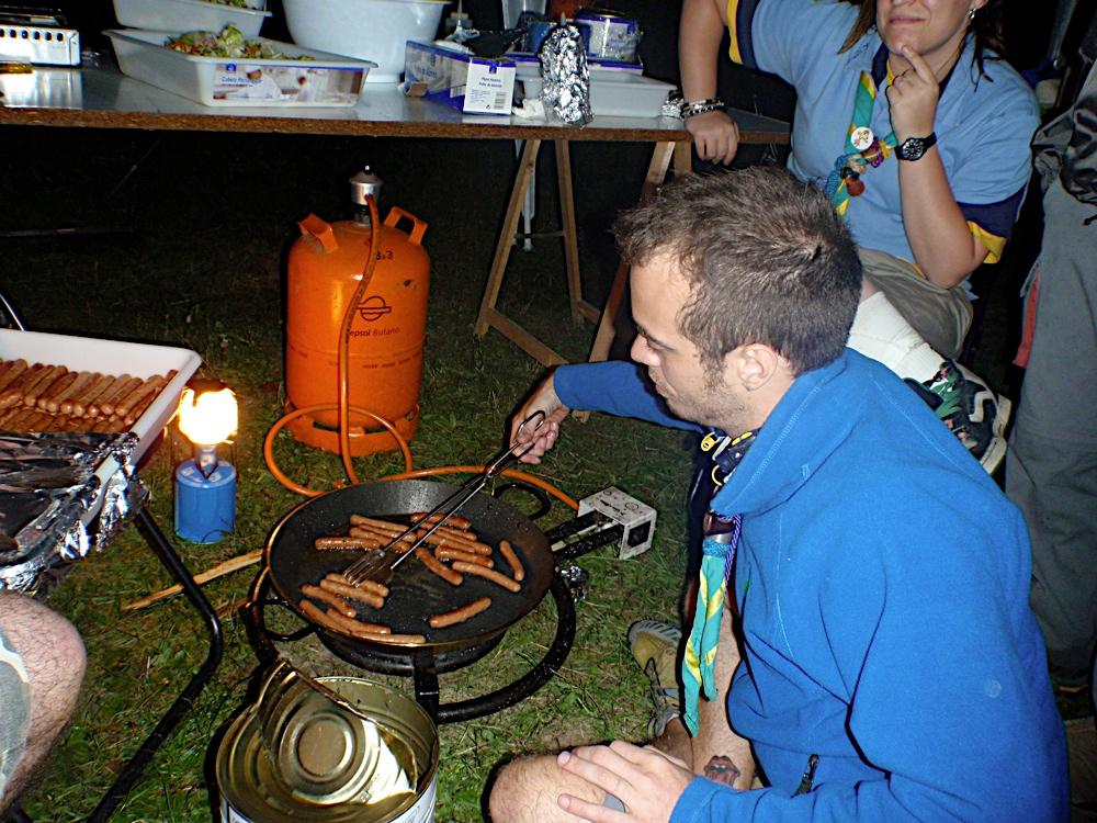 Campaments dEstiu 2010 a la Mola dAmunt - campamentsestiu010.jpg