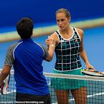 Monica Puig - 2015 Prudential Hong Kong Tennis Open -DSC_9533.jpg