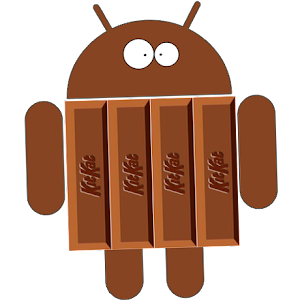Android 4.4.4 KitKat