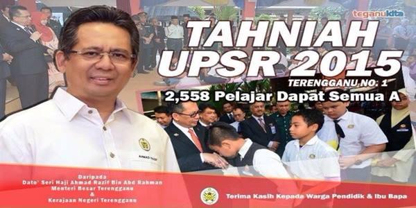 Senarai Sekolah Terbaik UPSR 2015 Terengganu.jpg