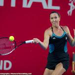 Jelena Jankovic - 2015 Prudential Hong Kong Tennis Open -DSC_5761.jpg