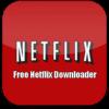 Download grátis do Netflix Premium