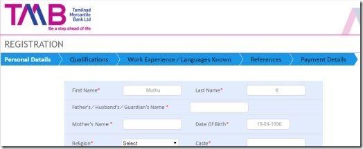 [tmb-clerk-recruitment_thumb%255B3%255D%255B7%255D.jpg]