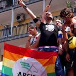 Napoli-Pride-2010-Foto-ADagostino-05.JPG