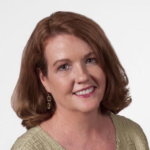 Beth Profile Photo