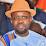 omar sambou's profile photo